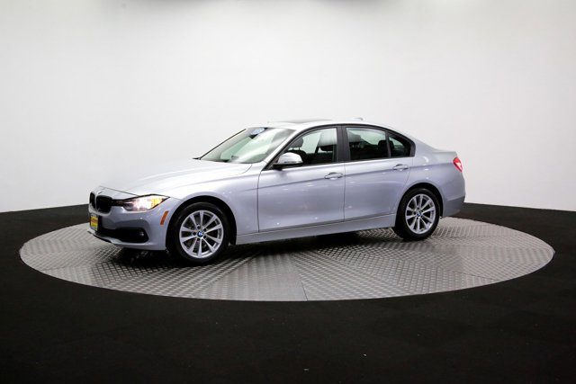 2016 BMW 3 Series for sale 122374 55