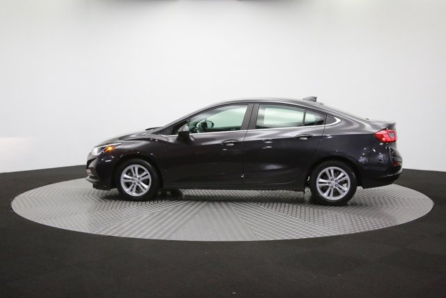 2016 Chevrolet Cruze for sale 124679 55