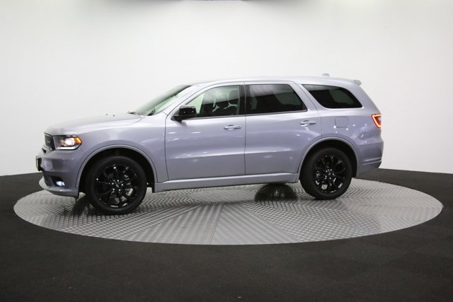 2019 Dodge Durango for sale 124612 53