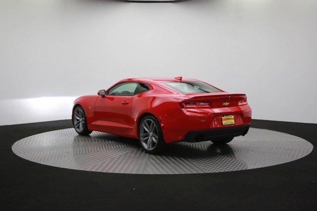 2017 Chevrolet Camaro for sale 125401 59