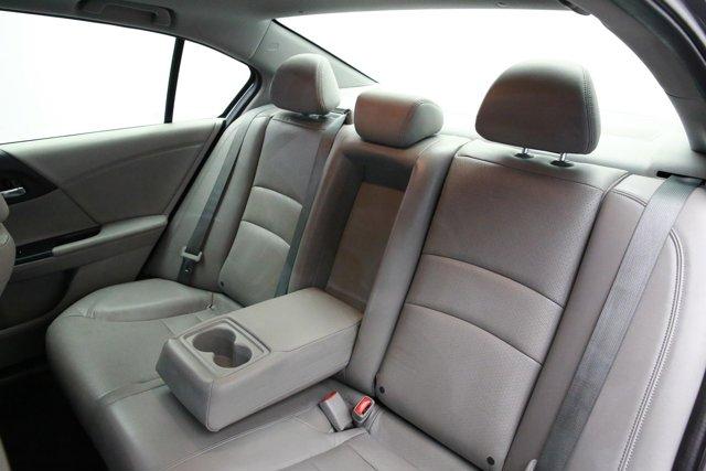 2016 Honda Accord for sale 120458 37