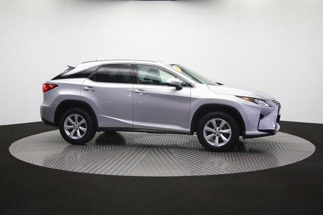 2016 Lexus RX 350 for sale 119854 56