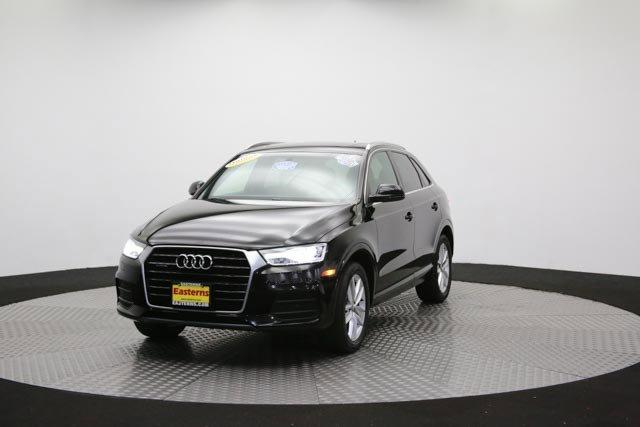 2016 Audi Q3 for sale 123060 51