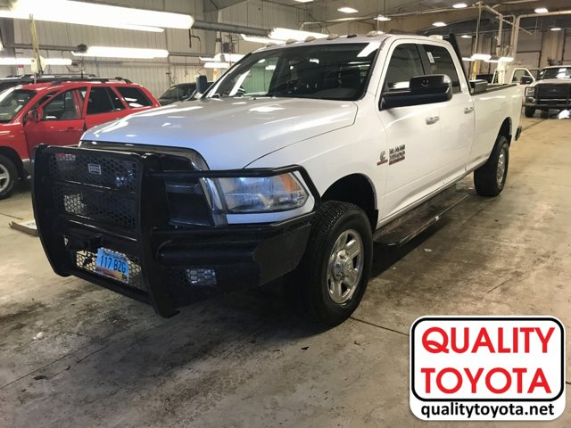 Used 2014 Ram 3500 in ,