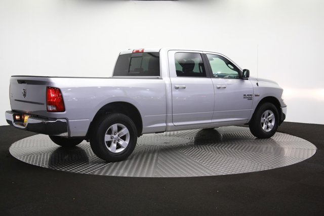 2019 Ram 1500 Classic for sale 120114 49