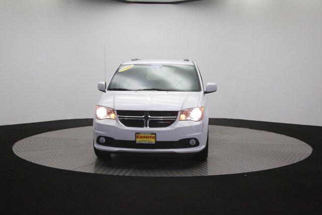 2018 Dodge Grand Caravan for sale 122175 47
