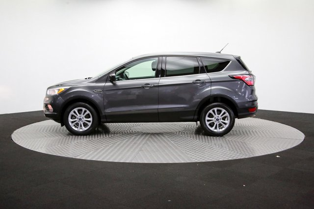 2017 Ford Escape for sale 122500 57