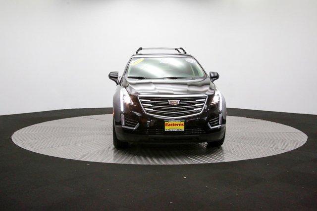 2017 Cadillac XT5 for sale 122298 49