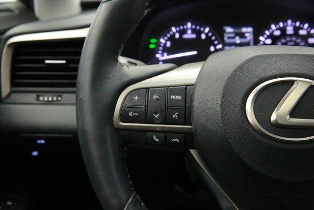 2016 Lexus RX 350 for sale 119854 15