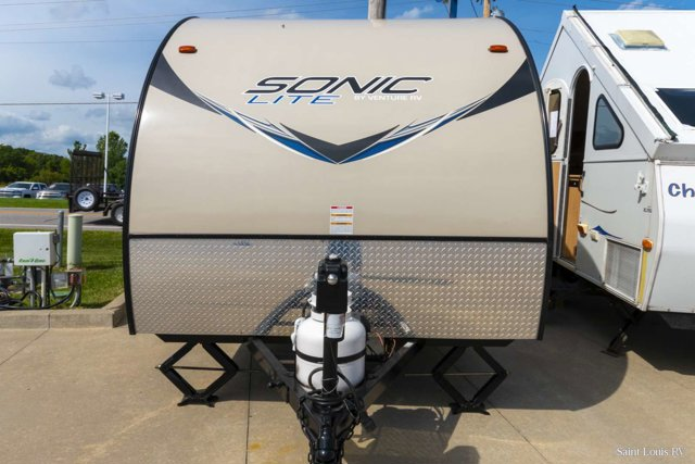 Used 2016 VENTURE SONIC LITE in St. Louis, MO