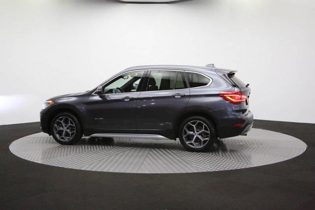 2016 BMW X1 for sale 123966 57