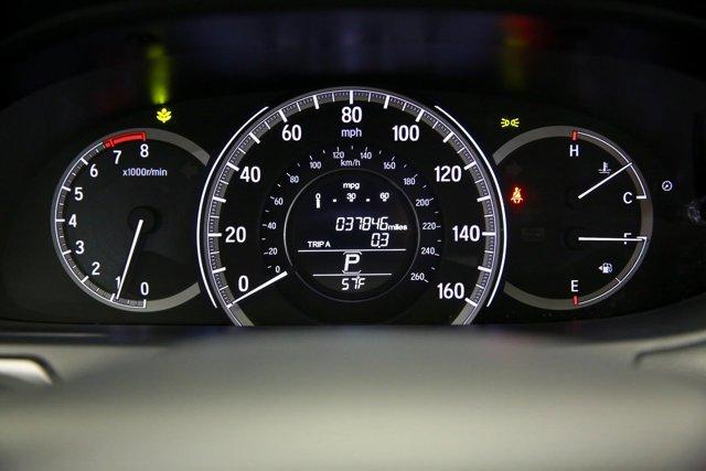 2017 Honda Accord for sale 123284 9