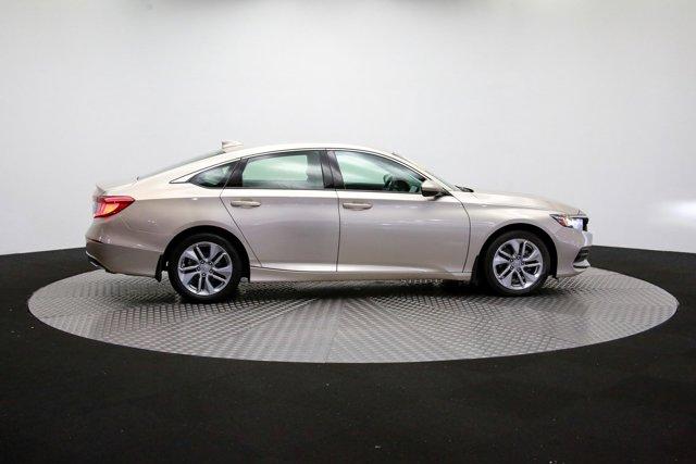 2018 Honda Accord for sale 122324 39