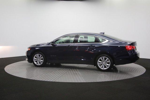 2018 Chevrolet Impala for sale 121081 60