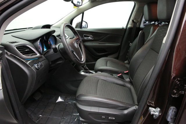 2016 Buick Encore for sale 120519 13