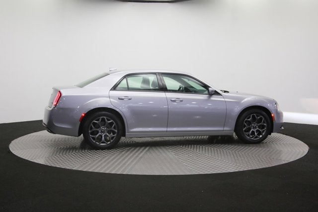 2018 Chrysler 300 for sale 120675 52