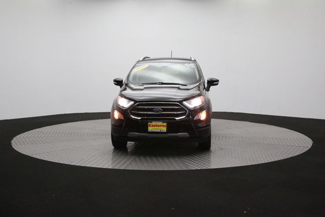 2019 Ford EcoSport for sale 122498 47