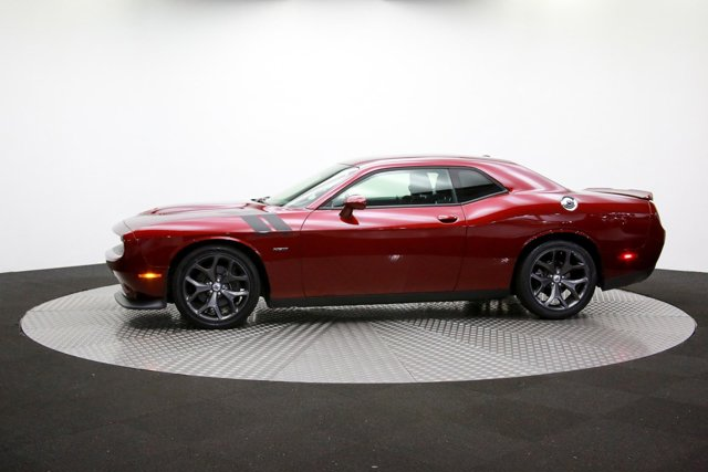 2019 Dodge Challenger for sale 122350 53