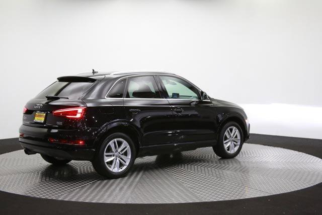 2016 Audi Q3 for sale 123060 35