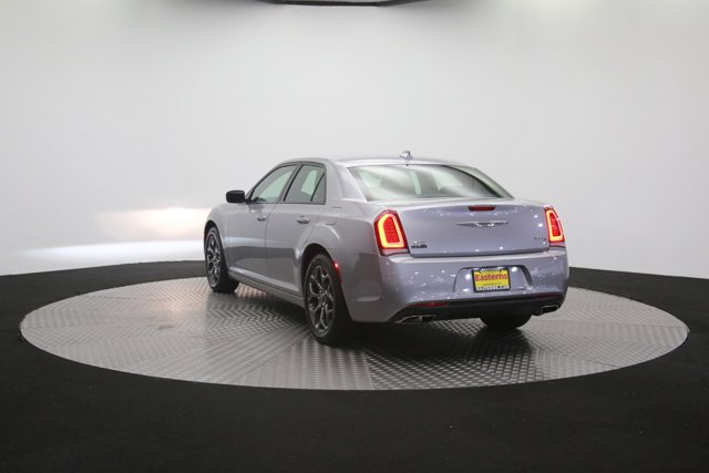 2018 Chrysler 300 for sale 120675 73