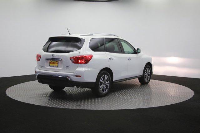2018 Nissan Pathfinder for sale 120765 49