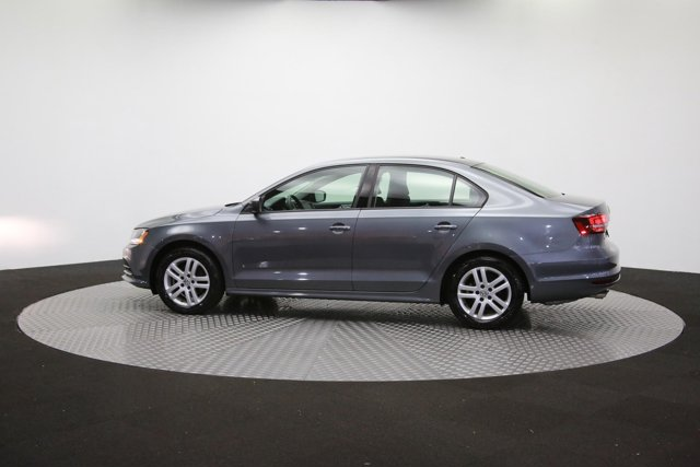 2018 Volkswagen Jetta for sale 124468 56