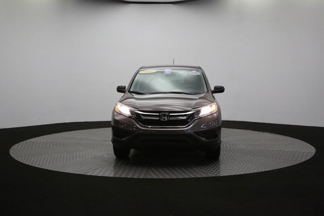 2016 Honda CR-V for sale 124419 47