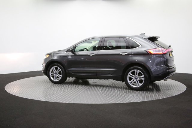 2018 Ford Edge for sale 124030 57
