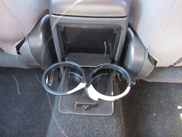 Used 2007 Subaru Impreza i