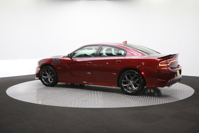 2019 Dodge Charger for sale 124779 55