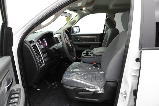 2019 Ram 1500 Classic for sale 125610 12