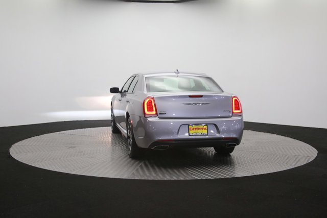2018 Chrysler 300 for sale 120675 44