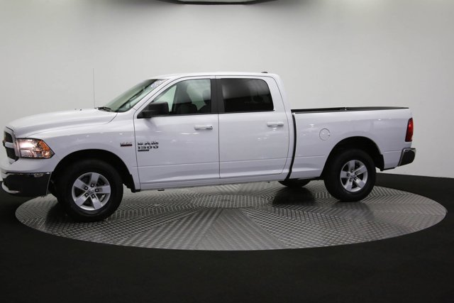 2019 Ram 1500 Classic for sale 125610 53