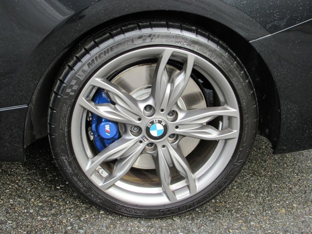 Used 2016 BMW 2 Series M235i