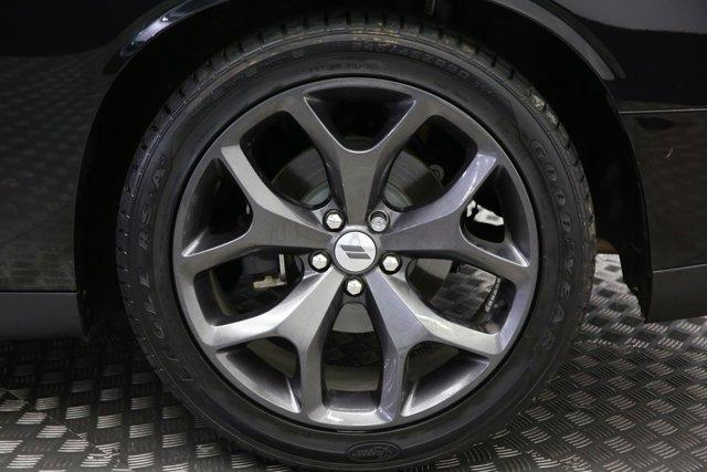 2019 Dodge Challenger for sale 122361 28