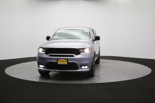 2019 Dodge Durango for sale 124612 48