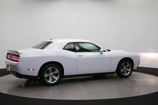 2019 Dodge Challenger for sale 122692 34