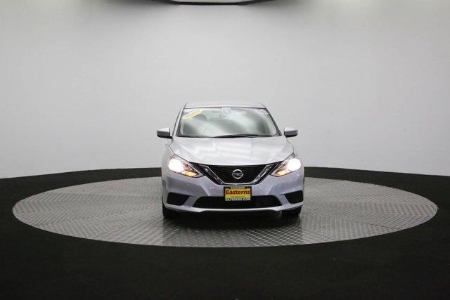 2018 Nissan Sentra for sale 124700 46