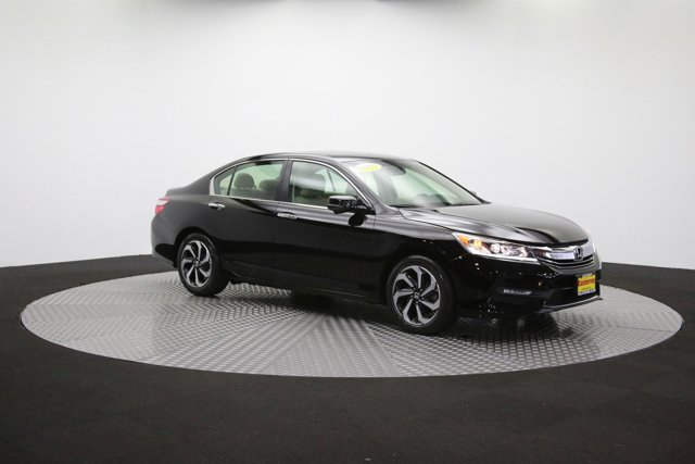 2017 Honda Accord for sale 123940 43