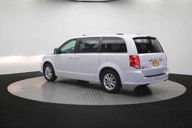 2018 Dodge Grand Caravan for sale 122175 58