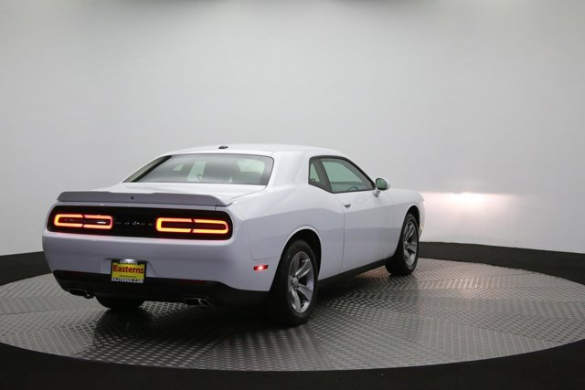 2019 Dodge Challenger for sale 122692 31