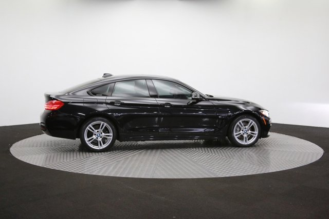 2016 BMW 4 Series for sale 123322 41