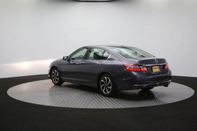 2017 Honda Accord for sale 124985 62