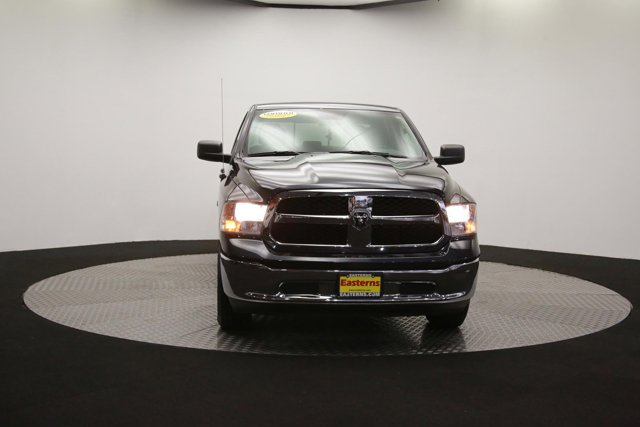 2019 Ram 1500 Classic for sale 124341 46