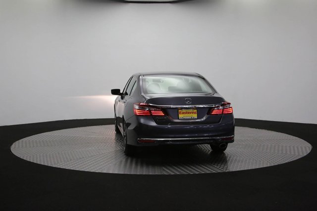 2017 Honda Accord for sale 124731 61