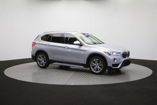2016 BMW X1 for sale 124620 43