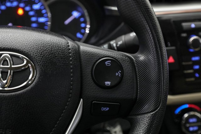 2016 Toyota Corolla for sale 124125 15