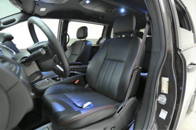 Used 2019 Dodge Grand Caravan in Sulphur Springs, TX