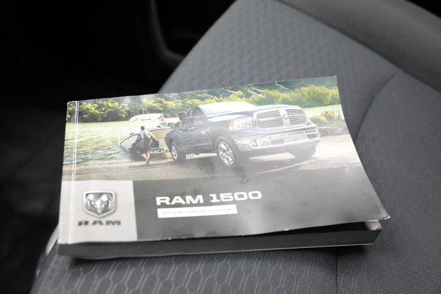2019 Ram 1500 Classic for sale 125610 18