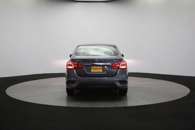 2018 Nissan Sentra for sale 124576 32